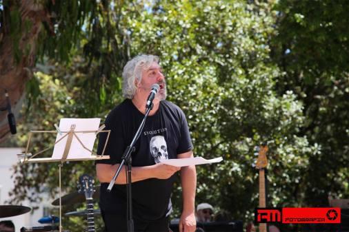 Karlos Kosas