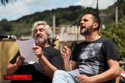 Karlos Kosas i Karlos Viadel